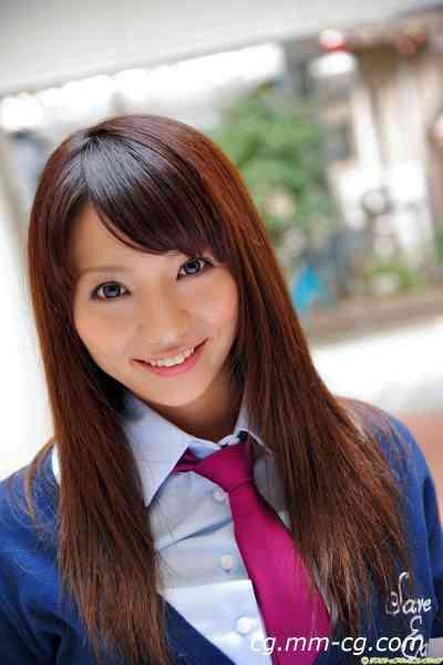 DGC 2011.01 - No.914 KaNon Suzuki (鈴木かのん)