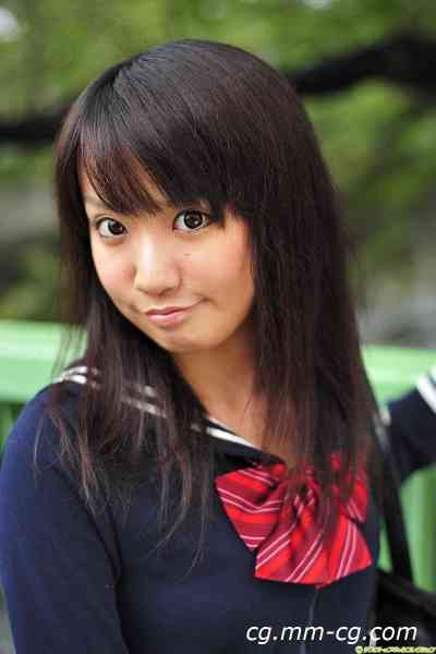 DGC 2011.11 - No.986 Mirei Naitoh (內藤ミレイ)