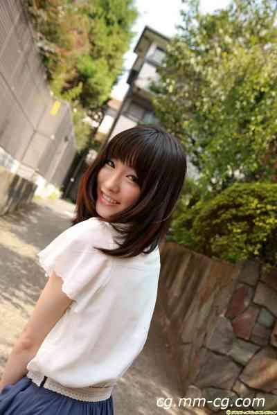 DGC 2012.11 - No.1053 今野杏南 Anna KonNo
