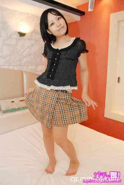 Gachinco gachi193 Yuduki