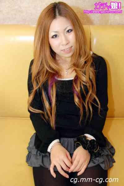 Gachinco gachi194 Momoka