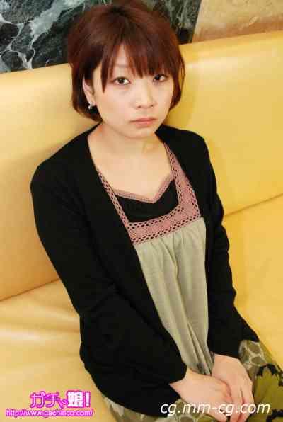 Gachinco gachi199 Misaki
