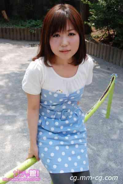 Gachinco gachi279 TAEKO