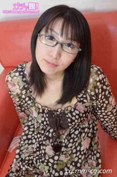 Gachinco gachi354 2011-06-15 - エッチな日常22 MAHO まほ