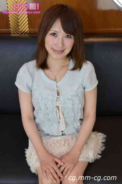 Gachinco gachi362 2011-07-07 - 若奥様生撮りファイル⑨ MAAKO まあこ