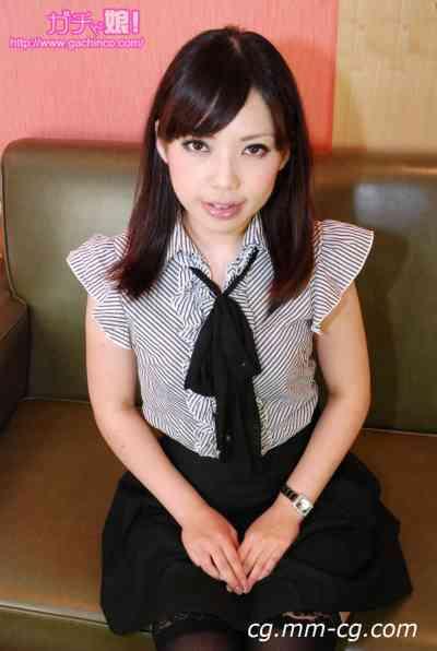 Gachinco gachi390