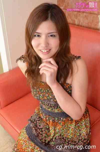 Gachinco gachi395