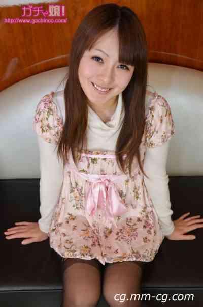 Gachinco gachi425