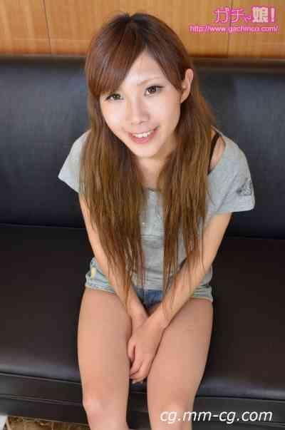 Gachinco gachi427