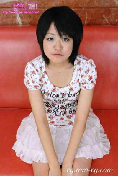 Gachinco gachi430 2012.01.14