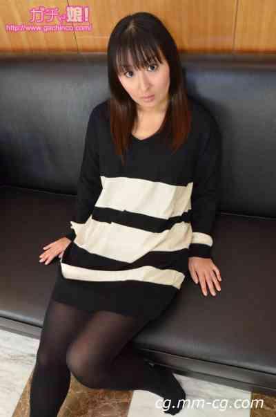 Gachinco gachi431 2012.01.17