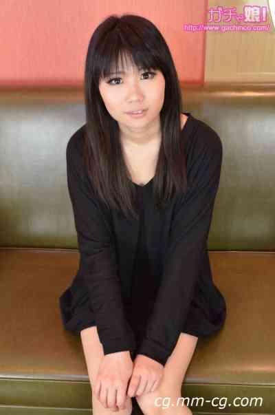 Gachinco gachi436