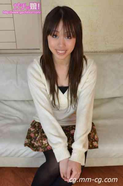 Gachinco gachi475 2012.05.05