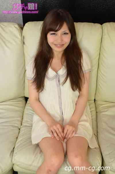 Gachinco gachi498 2012.07.05 素人生撮3 MADOKA