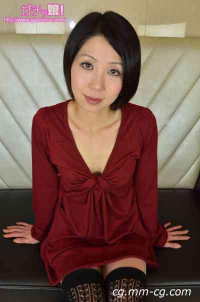 Gachinco gachi506 2012.07.30  醉酒的天使41 RYOU