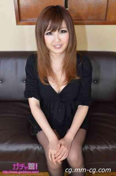 Gachinco gachi511 2012.08.14 醉酒的天使41 SETSUNA