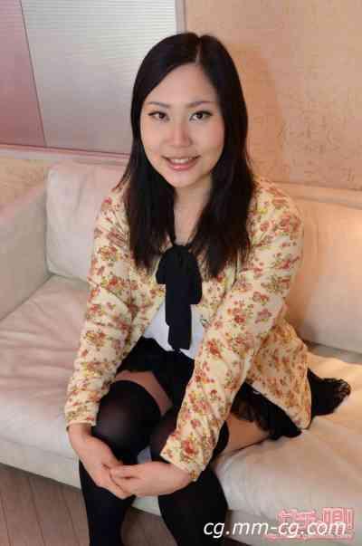Gachinco gachi554 2012.12.11 素人生撮