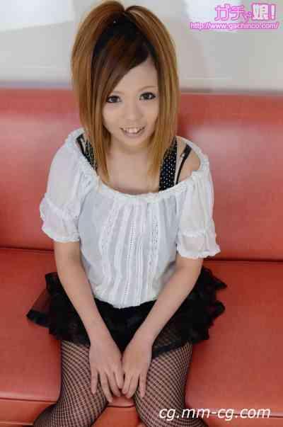 Gachinco gachig055 2011-04-30 - 若奥様生撮りファイル⑥ NOZOMI のぞみ