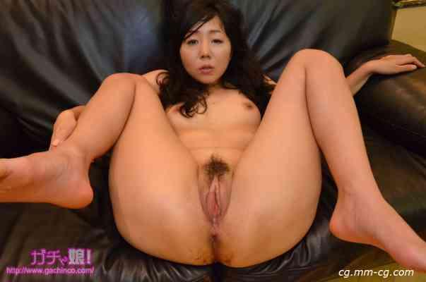 Gachinco gachig089 2012.07.14 実録ガチ面接_8后编 JUNKO