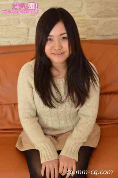 Gachinco gachig094 2012.02.09  実録ガチ面接 後編_EIKO