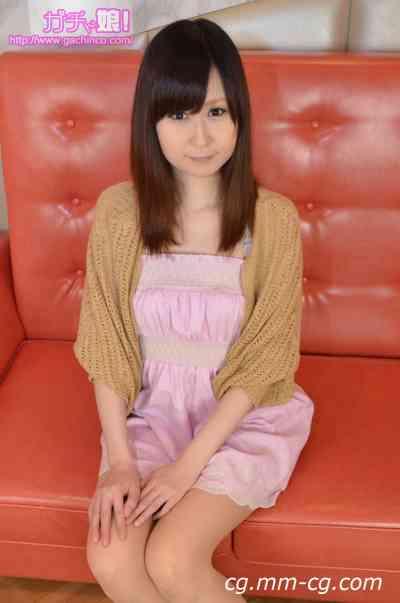 Gachinco gachig108 2012.07.14  実録ガチ面接_12前编 MASAKO