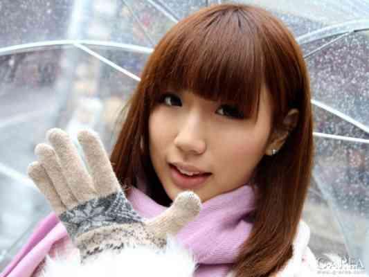 G-AREA 2012-03-02 Special - fuuna 20歳