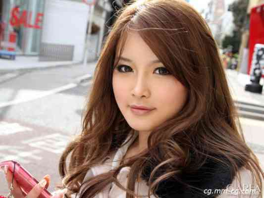 G-AREA 2012-03-12 Special - meru 18歳