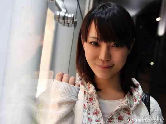 G-AREA 2012-05-15 Special - Mitsue