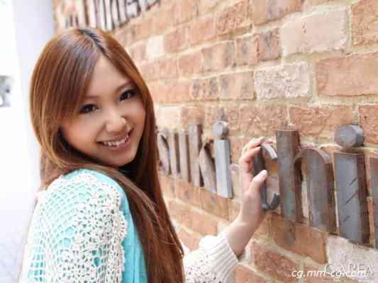 G-AREA 2012-05-18 Special - Reiri