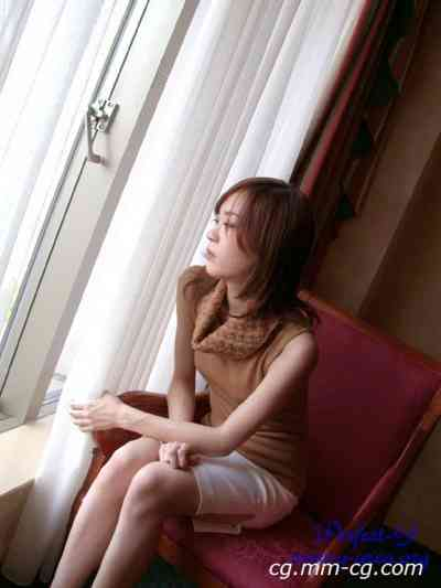 G-AREA No.030 - aoi  あおい 22歳 B85 W59 H85