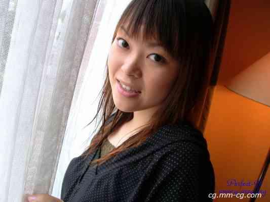 G-AREA No.070 - miwa  みわ 21歳 B86 W58 H88