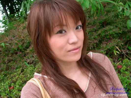 G-AREA No.072 - yayoi  やよい 20歳 B84 W59 H89