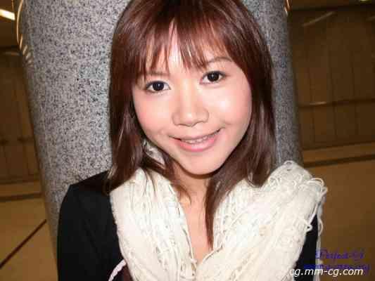 G-AREA No.113 - marin  まりん  20歳 B84 W60 H83