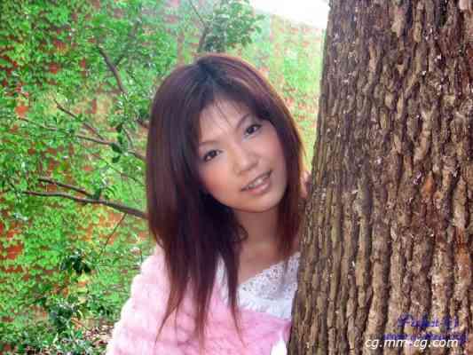 G-AREA No.159 - mayura  まゆら  20歳 B84 W58 H84