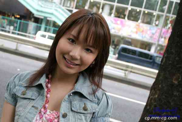 G-AREA No.180 - sayuri さゆり  18歳 B82 W58 H86