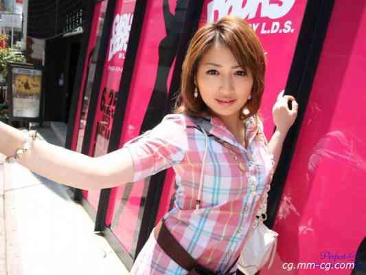 G-AREA No.310 - katsuko かつこ 19歳  T153 B88 W58 H88