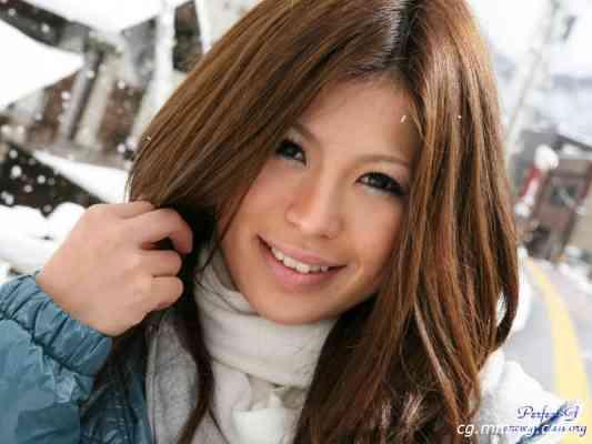 G-AREA No.361 - yumeka ゆめか 21歳  T158 B88 W60 H90