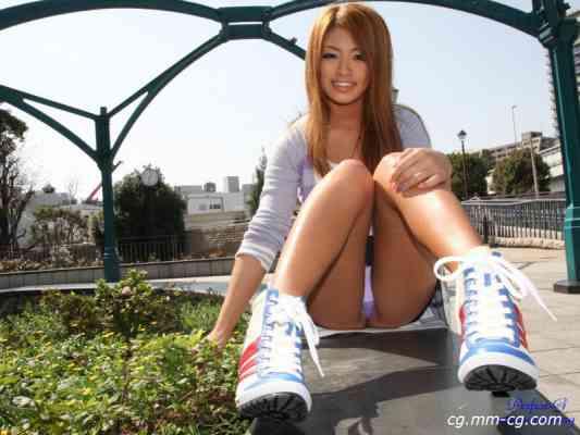 G-AREA No.365 - sawako さわこ 20歳  T160 B82 W60 H85