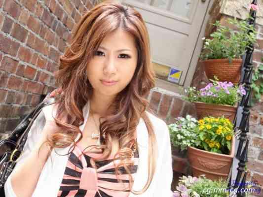 G-AREA No.380 - himeko ひめこ 19歳  T160 B89 W55 H88