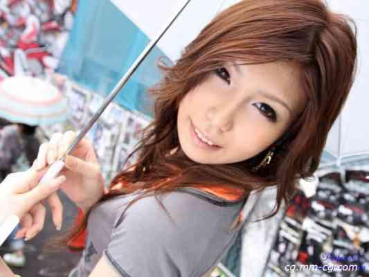 G-AREA No.389 - wakaba わかば 19歳  T170 B85 W59 H86
