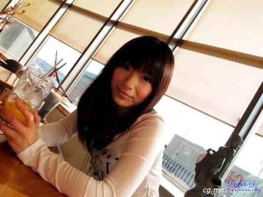 G-AREA No.487 - hina ひな 20歳 T158 B83 W58 H90