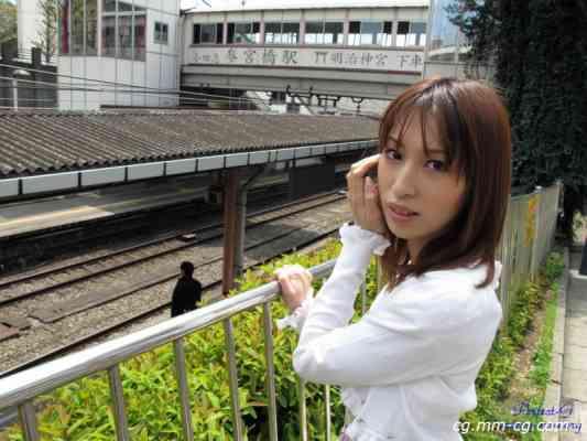 G-AREA No.507 - hanaki1