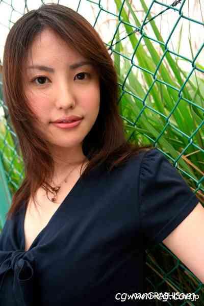 Graphis Hatsunugi H045 Takako Kitahara