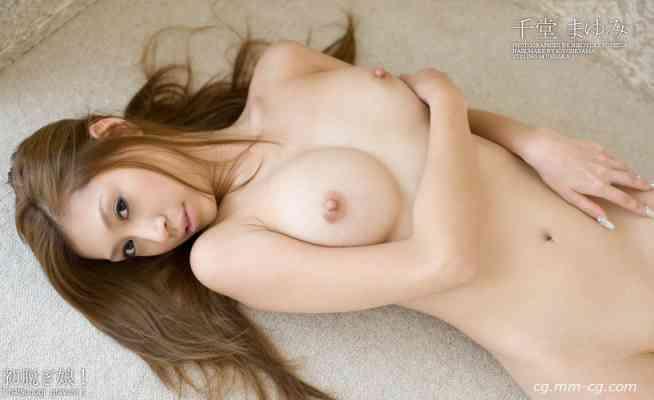 Graphis Hatsunugi H073 Mayumi Sendoh