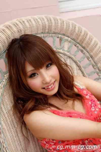 Graphis Hatsunugi H114 Syunka Ayami