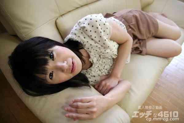 H4610 ki120712 2012-07-12 Iori Muroi  室井 伊織