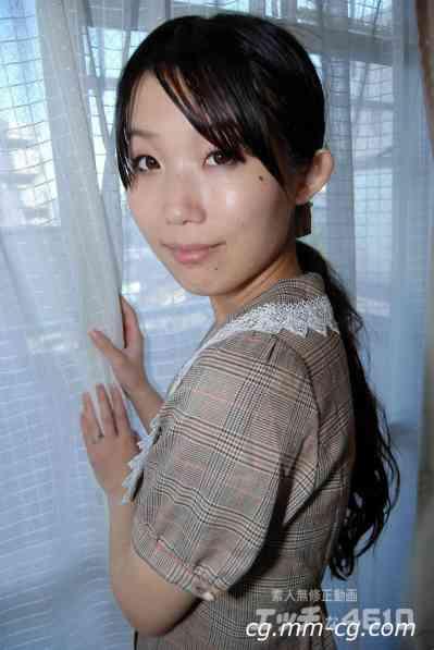 H4610 ki120818 2012.08.18 東原 恵 Megumi Higashihara