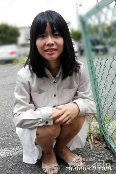 H4610 ki120830 2012.08.30 广井 由希恵 Yukie Hiroi