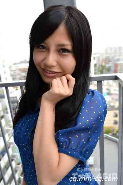 H4610 ki120906 2012.09.06 藤川 梨緒 Rio Fujikawa