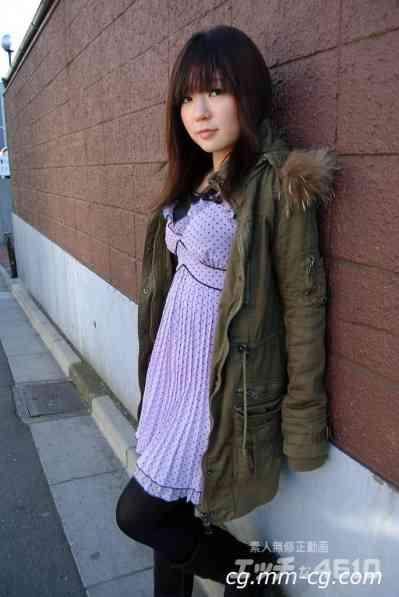 H4610 ori972 2012-03-03 Chikage Furuyama 古山 千景